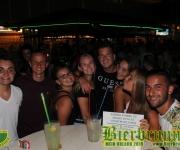 Partyfotos_Bierbrunnen_14