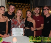 Partyfotos_Bierbrunnen_30