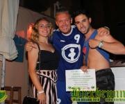 Partyfotos_Cala-Ratjada_22