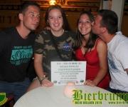 Partyfotos_Biergarten_47