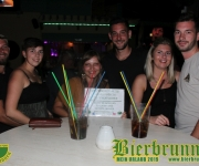 Partyfotos_Biergarten_53