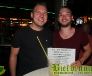 Partyfotos_Biergarten_54