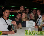 Partyfotos_Biergarten_55