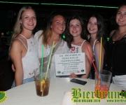 Partyfotos_Biergarten_57