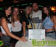 Partyfotos_Bierbrunnen_52