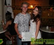 Partyfotos_Bierbrunnen_59