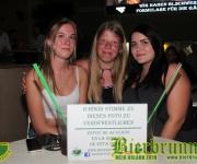 Partyfotos_Bierbrunnen_69