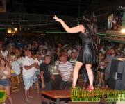 Partyfotos_Biergarten_06