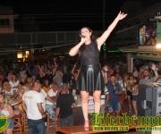 Partyfotos_Biergarten_07