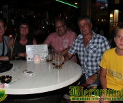 Partyfotos_Biergarten_44