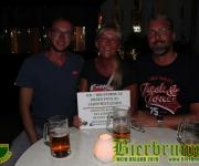 Partyfotos_Biergarten_45