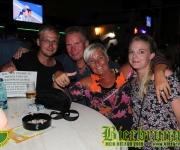 Partyfotos_Biergarten_48