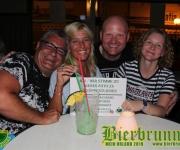 Partyfotos_Biergarten_51
