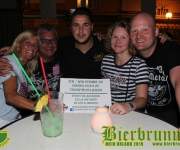 Partyfotos_Biergarten_52