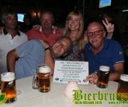 Partyfotos_Biergarten_56