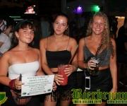 Partyfotos_Cala-Ratjada_02