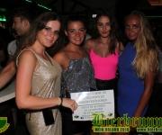 Partyfotos_Cala-Ratjada_07