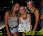 Partyfotos_Cala-Ratjada_16