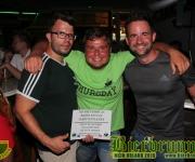 Partyfotos_Cala-Ratjada_23