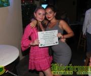 Partyfotos_Cala-Ratjada_26