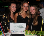 Partyfotos_Biergarten_05