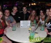 Partyfotos_Biergarten_15