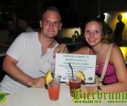 Partyfotos_Biergarten_24