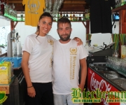 Partyfotos_Cala-Ratjada_01