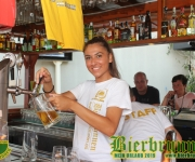 Partyfotos_Cala-Ratjada_03