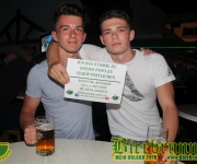 Partyfotos_Cala-Ratjada_21