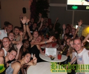 Partyfotos_Cala-Ratjada_27