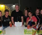 Partyfotos_Cala-Ratjada_28