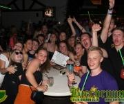 Partyfotos_Cala-Ratjada_29