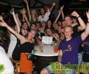 Partyfotos_Cala-Ratjada_30