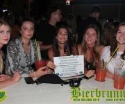 Partyfotos_Cala-Ratjada_35