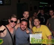Partyfotos_Cala-Ratjada_71