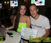 Partyfotos_Cala-Ratjada_72