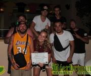 Partyfotos_Cala-Ratjada_77
