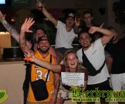 Partyfotos_Cala-Ratjada_78
