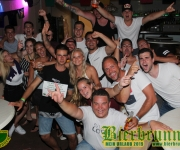 Partyfotos_Cala-Ratjada_79