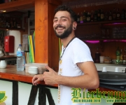 Partyfotos_Cala-Ratjada_80