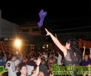 Partyfotos_Biergarten_01