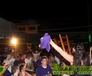 Partyfotos_Biergarten_02