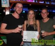 Partyfotos_Biergarten_14