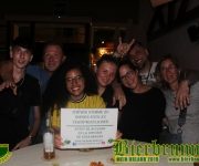 Partyfotos_Biergarten_18
