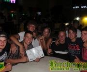 Partyfotos_Biergarten_19