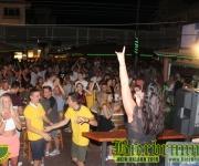 Partyfotos_Biergarten_23