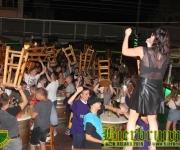 Partyfotos_Biergarten_27