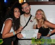 Partyfotos_Cala-Ratjada_10