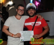 Partyfotos_Cala-Ratjada_15